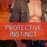Review: Protective Instinct by Katie Reus