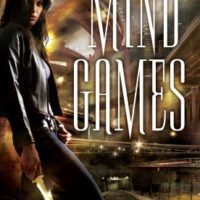 Review: Mind Games