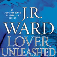 Review: Lover Unleashed