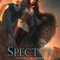 Review: Spectyr