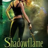 Review: Shadowflame