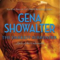 Review: The Darkest Surrender