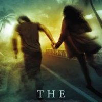 Review: The Protected by Shiloh Walker