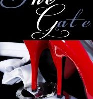 Book Spotlight and Giveaway: The Gate by KT Grant