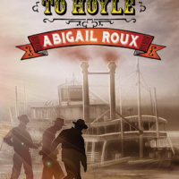 Review: According to Hoyle by Abigail Roux