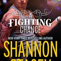 Review: A Fighting Chance by Shannon Stacey