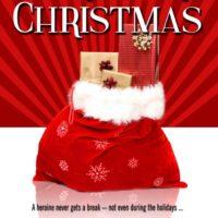 Quickie Review: A Karma Girl Christmas