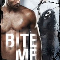 Review: Bite Me by PJ Schnyder