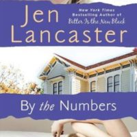 Review: By the Numbers by Jen Lancaster