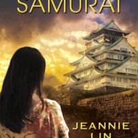 Review: Clockwork Samurai by Jeannie Lin