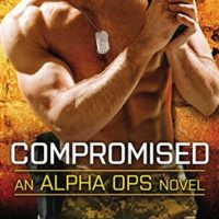 Review: Compromised by Emmy Curtis