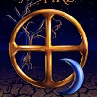Review: Destined for Fire by S.J. Pierce