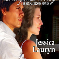 Author Guest Post & Giveaway: Jessica Lauryn