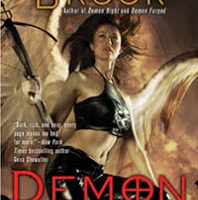 Demon Blood – Review
