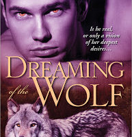 Review: Dreaming of the Wolf