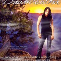 Review: Dreamwalker by Allyson James