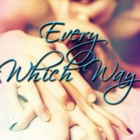 Review: Every Which Way Anthology