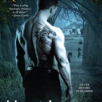 Review: Heart Legacy by Robin D. Owens