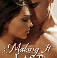 Review: Making It Last by Ruthie Knox