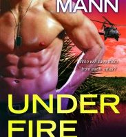 Review: Under Fire
