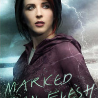 Review: Marked in Flesh by Anne Bishop