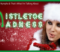 Mistletoe Madness: Call for Blog Posts
