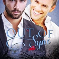 Review: Out of Sync by Bronwyn Green