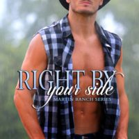 Review: Right by Your Side by Christi Snow