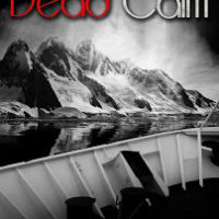 Quickie Review: Dead Calm by Shirley Wells