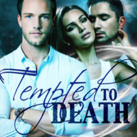 Review: Tempted to Death by Jessica Jarman