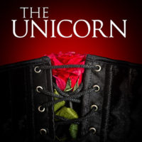 Review: The Unicorn by Delphine Dryden