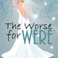 Review: The Worse for Were by Abigail Owen