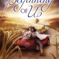 Review: The Beginning of Us by Sarah Brooks