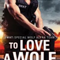 Review: To Love a Wolf by Paige Tyler