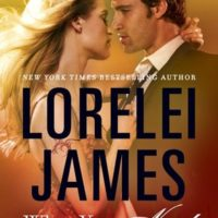 Review: What You Need by Lorelei James