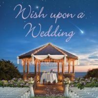 Review: Wish upon a Wedding by LuAnn McLane