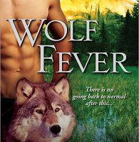 Review: Wolf Fever