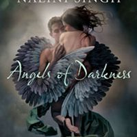 Review and Giveaway: Angels Of Darkness