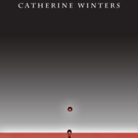 Review: Black by Catherine Winters