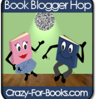 Friday Blog Hop