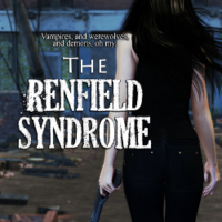 Review: The Renfield Syndrome