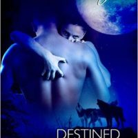 Review: Destined Mate