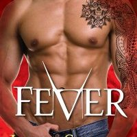 Review: Fever