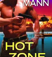 Review: Hot Zone