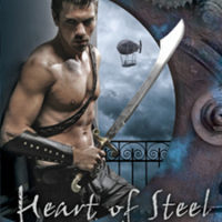 Review: Heart of Steel