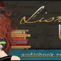 Listen Up! #Audiobook Review: About a Dragon by G.A. Aiken