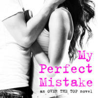 Review + Giveaway: My Perfect Mistake by Kelly Siskind