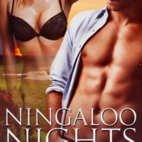 Review: Ningaloo Nights by Tracy Cooper-Posey