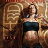 Review: River Marked