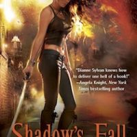 Review: Shadow's Fall